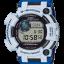 GShock G-Shockของแท้ FROGMAN Premium Model รุ่น ICERC Love The Sea And The Earth 2016 Dolphin Whale GWF-D1000K-7JR thumbnail 1