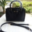 CHARLES & KEITH SAFFIANO LEATHER BAG thumbnail 6