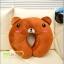 ตุ๊กตาหมอนรูปตัวยู (หมอนรองคอน่ารักๆ) thumbnail 2