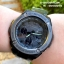 GShock G-Shockของแท้ ประกันศูนย์ G-STEEL TOUGHSOLAR GST-S110BD-1B EndYearSale thumbnail 2