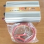 Inverter 1500w. DC12v To AC220v thumbnail 6