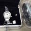 นาฬิกา Seiko Silver Sumo (Limited Edition) สายสแตนเลส รุ่น SPB029 thumbnail 5