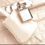 Mivor Handbag กระเป๋าแบรนด์ Mivor หรือ Miville แบรนด์ดังจากไต้หวัน thumbnail 10