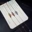 พร้อมส่ง Diamond Bvlgari Bracelet ข้อมือ บูการี่เพชร เหมือนแท้ชนช๊อป เพชรฝังCZ8Aรอบ งาน1:1 thumbnail 1