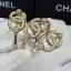 พร้อมส่ง Chanel Bangle กำไลชาแนลงานวินเทจสวยมากกกกกกกก thumbnail 2
