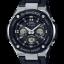 GShock G-Shockของแท้ ประกันศูนย์ G-STEEL TOUGHSOLAR GST-S300-1A thumbnail 1