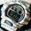 GShock G-Shockของแท้ ประกันศูนย์ GD-X6900CM-5 ลายพรางทหารสีเขียว EndYearSale thumbnail 6