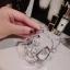 พร้อมส่ง Chanel Cuff Fall-Winter Collection 2017 thumbnail 3