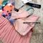 เสื้อผ้าแฟชั่นพร้อมส่ง ชุดนี้เป้ะม้ากกค้าาา ลาย summer collection thumbnail 10