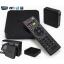 กล่อง Smart TV Android Smart TV Box MXQ Quad Core Full HD 1080P thumbnail 1