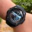 GShock G-Shockของแท้ ประกันศูนย์ GST-200CP-2A จีช็อค นาฬิกา ราคาถูก thumbnail 9