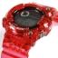 GShock G-Shockของแท้ ประกันศูนย์ GWF-1000TM Takashi Murakami thumbnail 8