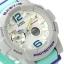 BaByG Baby-Gของแท้ ประกันศูนย์ BGA-180-3B เบบี้จี นาฬิกา ราคาถูก ไม่เกิน สี่พัน thumbnail 6