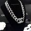พร้อมส่ง Chanel Bracelet & Necklace สร้อยข้อมือชาแนล + สร้อยคอชาแนล thumbnail 4