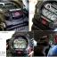 GShock G-Shockของแท้ ประกันศูนย์ G-7900-1 จีช็อค นาฬิกา ราคาถูก ราคาไม่เกิน สี่พัน thumbnail 7