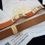 พร้อมส่ง Hermes Bracelet ลายหนังวัวแท้ 100% thumbnail 6
