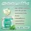 คลอโรมิ้นต์ คลอโรฟิลล์ Chloro Mintขจัดสารพิษในร่างกาย thumbnail 2