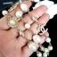 พร้อมส่ง Chanel Pearl Bracelet สร้อยข้อมือมุกชาแนลเกรดไฮเอน thumbnail 3