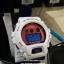 GShock G-Shockของแท้ ประกันศูนย์ Limited model Color series รุ่น GD-X6900CS-7 thumbnail 5