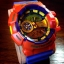 GShock G-Shockของแท้ ประกันศูนย์ GA-400-4A EndYearSale thumbnail 6