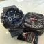 GShock G-Shockของแท้ ประกันศูนย์ GA-110CMZ-8 thumbnail 7