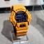GShock G-Shockของแท้ ประกันศูนย์ GLS-6900-9ADR EndYearSale thumbnail 2