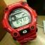 GShock G-Shockของแท้ ประกันศูนย์ G-7900A-4 ThankYouSale จีช็อค นาฬิกา ราคาถูก ราคาไม่เกิน สามพัน thumbnail 3