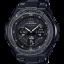GShock G-Shockของแท้ ประกันศูนย์ G-STEEL TOUGHSOLAR GST-S110BD-1B EndYearSale thumbnail 1