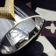 พร้อมส่ง Louis Vuitton Essential V Strass Cuff กำไลหลุย วิกตอง thumbnail 5