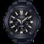GShock G-Shockของแท้ ประกันศูนย์ G-STEEL GST-S130BD-1A thumbnail 1