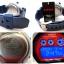 GShock G-Shockของแท้ ประกันศูนย์ Limited model Color series รุ่น GD-X6900CS-7 thumbnail 7