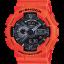 GShock G-Shockของแท้ ประกันศูนย์ GA110MR-4A EndYearSale thumbnail 7