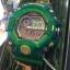 GShock G-Shockของแท้ RANGEMAN LIMITED GW-9401KJ-3JR thumbnail 4