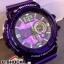 GShock G-Shockของแท้ ประกันศูนย์ GAC-110-6A EndYearSale thumbnail 6
