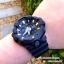 GShock G-Shockของแท้ ประกันศูนย์ GA-700-1B จีช็อค นาฬิกา ราคาถูก ราคาไม่เกิน สี่พัน thumbnail 9