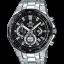Casio Edifice EFR-554D-1AV thumbnail 1
