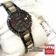 CASIO SHEEN นาฬิกาข้อมือ SHE-4805BSG-1A thumbnail 5