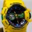 GShock G-Shockของแท้ ประกันศูนย์ GA-400-9A EndYearSale thumbnail 5