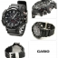 GShock G-Shockของแท้ ประกันศูนย์ GW-A1100-1A thumbnail 6