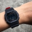 GShock G-Shockของแท้ ประกันศูนย์ DW-5600HR-1 ThankYouSale จีช็อค นาฬิกา ราคาถูก ราคาไม่เกิน ห้าพัน thumbnail 4