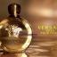 พร้อมส่ง Versace Eros Pour Femme 100 ml thumbnail 2