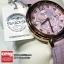 CASIO SHEEN นาฬิกาข้อมือ SHE-3048PGL-6A thumbnail 3