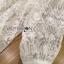 เสื้อผ้าเกาหลี พร้อมส่งเสื้อผ้าลูกไม้สีขาวงาช้างสไตล์ลำลอง ต thumbnail 6