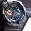 GShock G-Shockของแท้ ประกันศูนย์ GA-110RG-1ADR EndYearSale thumbnail 2