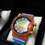 GShock G-Shockของแท้ ประกันศูนย์ GA-400-4A EndYearSale thumbnail 5