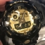 G-Shockของแท้ ประกันศูนย์ GA-710GB-1A thumbnail 6