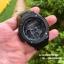 GShock G-Shockของแท้ ประกันศูนย์ G-STEEL TOUGHSOLAR GST-S100G-1B EndYearSale thumbnail 6