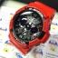 GShock G-Shockของแท้ GA-201RD-4A Ducati EndYearSale thumbnail 3