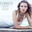 พร้อมส่ง น้ำหอม CK Eternity Aqua for Women EDP 100 ml. thumbnail 1