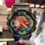 GShock G-Shockของแท้ GA-110MC-1A EndYearSale thumbnail 2
